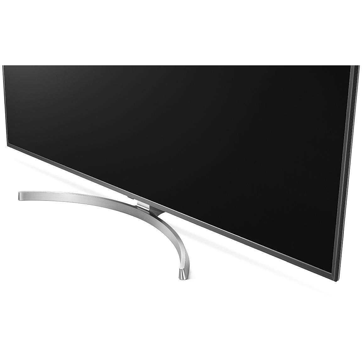 Coprifili Tv Arredamento.Lg 49sk8100 Tv 49 Super Ultra Hd Nanocell 4k Hdr Smart Tv