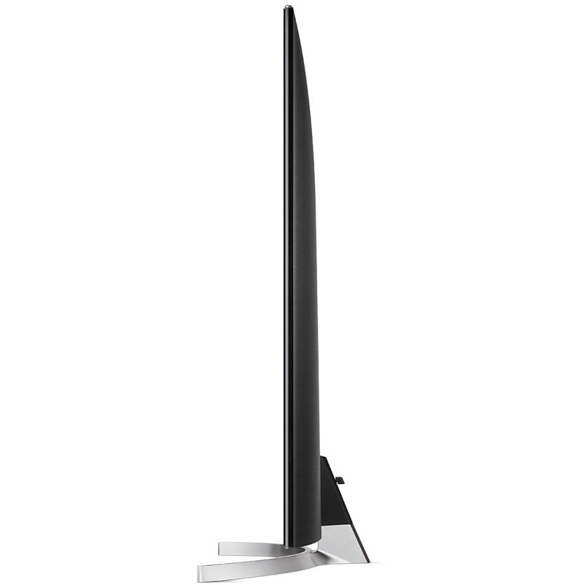 """LG 65SK8500 Tv LED 65"""" 4K Super Ultra HD Smart Tv Wifi classe A+ colore nero e argento"""