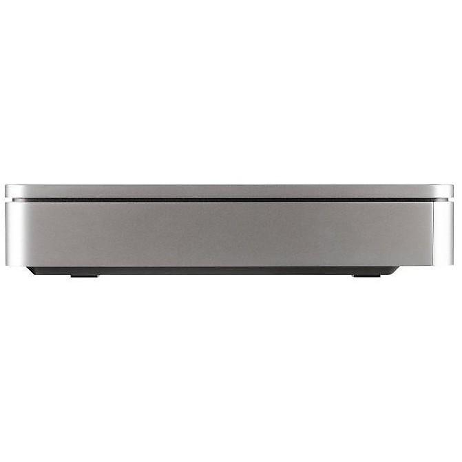 LG BP735 Lettore Blu-Ray 3D Smart TV Wi-Fi USB HDMI