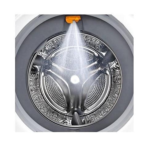 LG FH2U2TDN1 LAVATRICE CLASSE A***-40% 8KG 1200RPM TURBOWASH