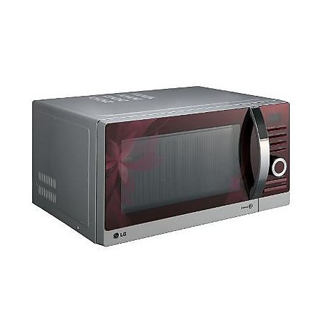 lg forno a microonde mh6883atf
