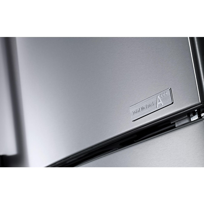 lg frigorifero combi gbb530nscfe