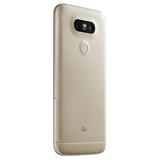 lg g5 se gold