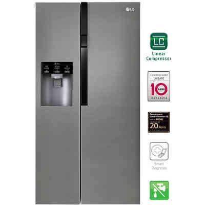 cmx aeg frigorifero classe   litri  cm