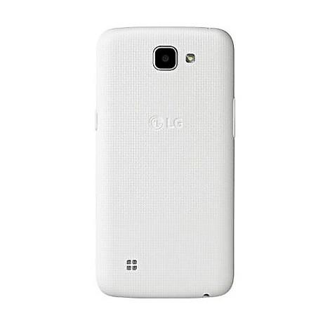 lg k4 4g white