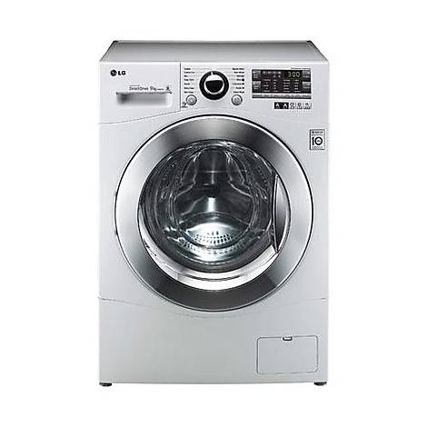 lg lavatrice f14a8fda