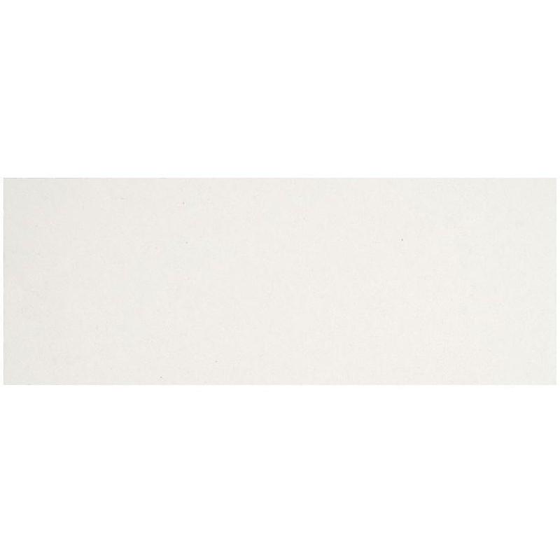 lge47568 elleci lavello ego 475 100x50 1+1/2 vasche bianco titano 68