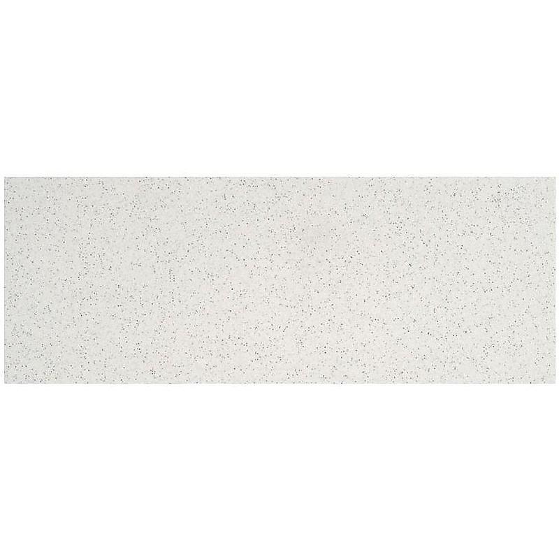 lgecor52 elleci lavello ego corner 100x50 2 vasche bianco 52