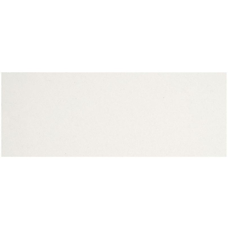 lgerou68 elleci lavello ego round 48.5 1 vasca bianco titano 68