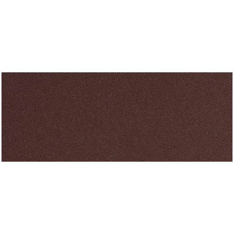lgf20041 elleci lavello fox 200 58x50 1 vasca cacao 41