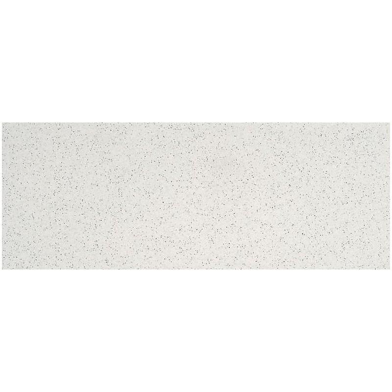 lgf20052 elleci lavello fox 200 58x50 1 vasca bianco 52