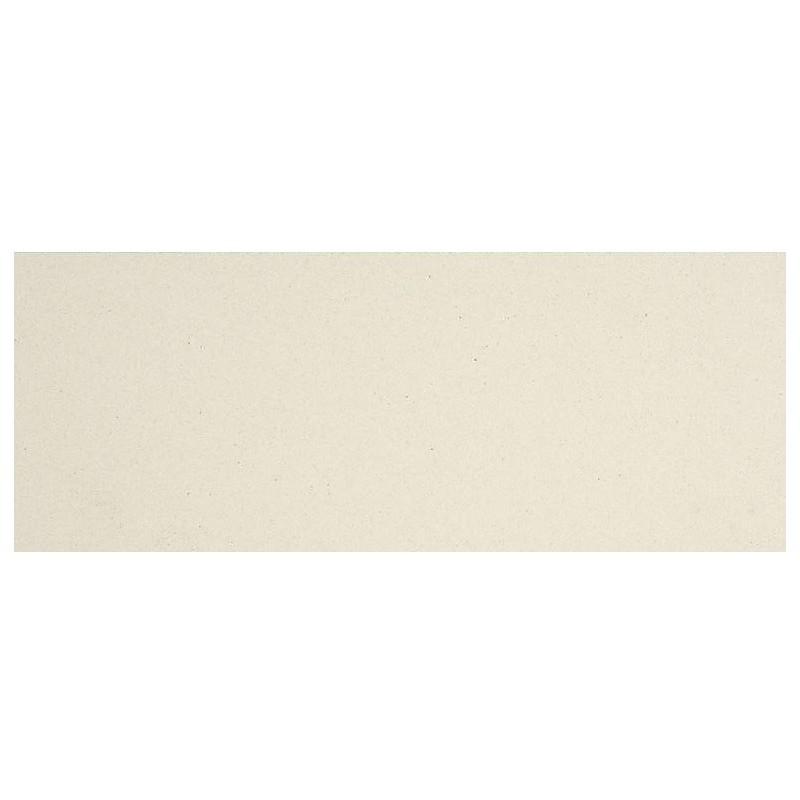 lgf20062 elleci lavello fox 200 58x50 1 vasca bianco antico 62