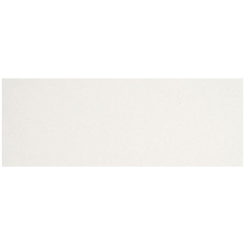 lgf20068 elleci lavello fox 200 58x50 1 vasca bianco titano 68