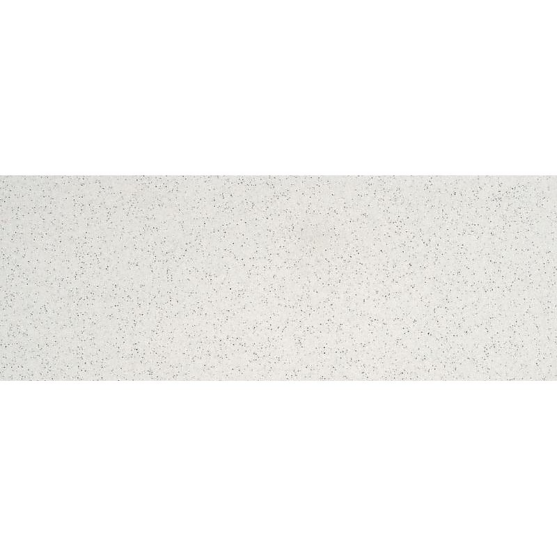 lgf33052btp elleci lavello fox 330 70x53 2 vasche bianco 52 con troppo pieno