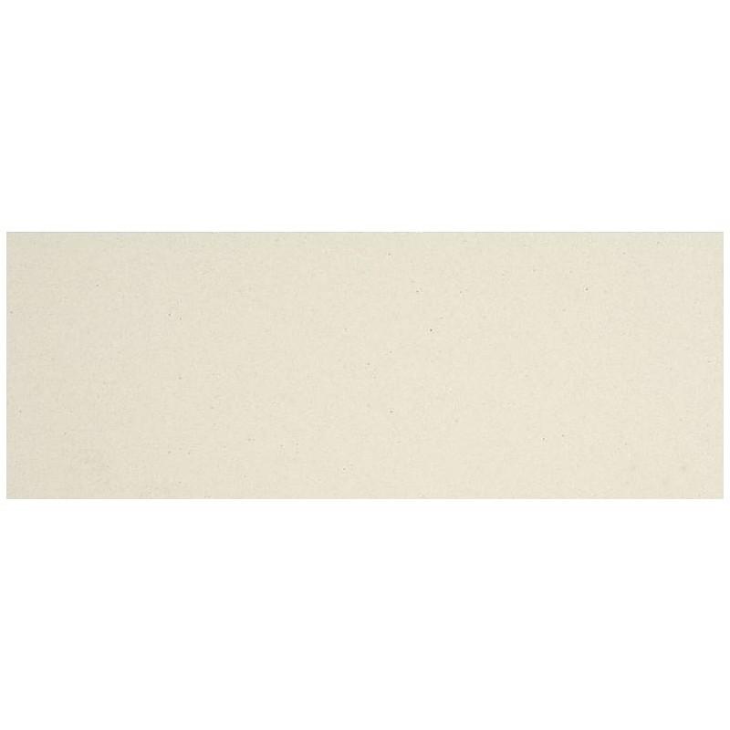 lgf33062btp elleci lavello fox 330 70x53 2 vasche bianco antico 62 con troppo pieno