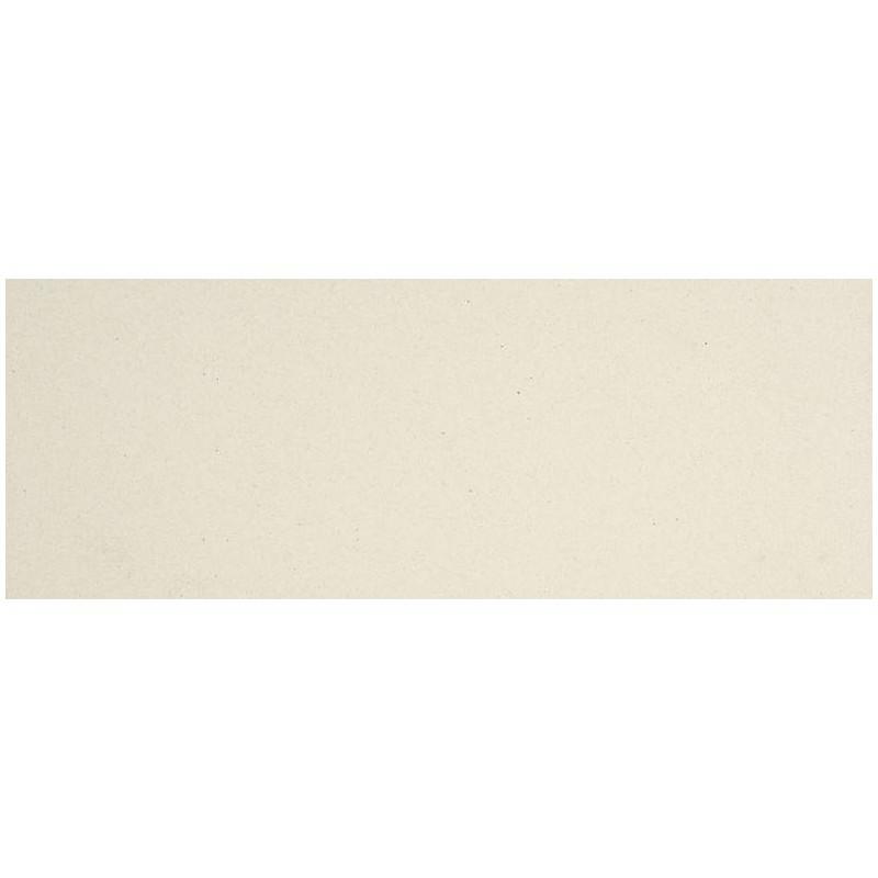 lgf34062btp elleci lavello fox 340 80x53 2 vasche bianco antico 62 con troppo pieno