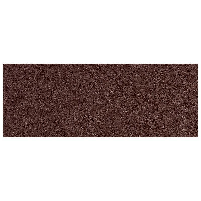lgf36041 elleci lavello fox 360 86x50 1 vasca cacao 41