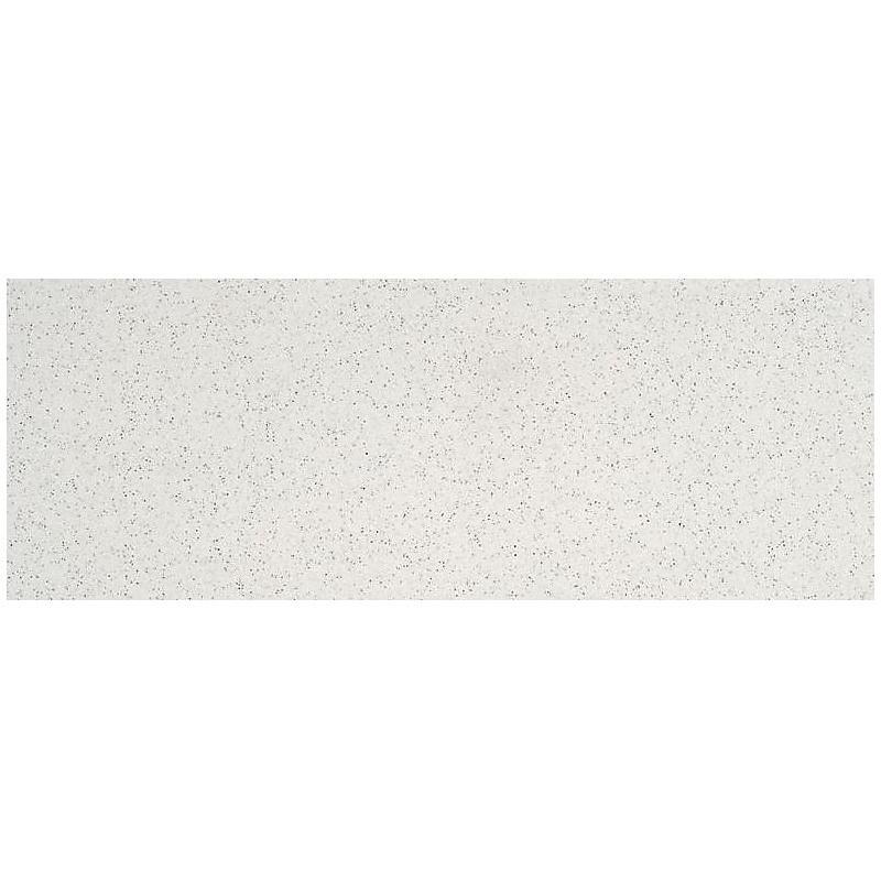 lgf36052 elleci lavello fox 360 86x50 1 vasca bianco 52
