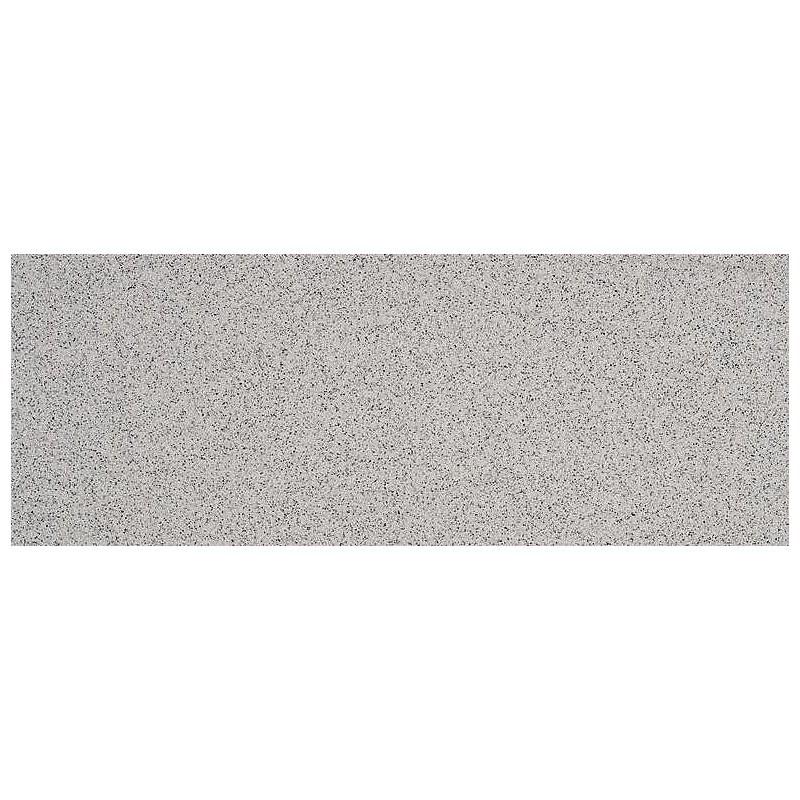 lgf36055 elleci lavello fox 360 86x50 1 vasca grigio 55