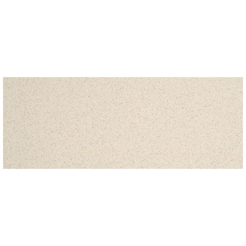 lgf36061 elleci lavello fox 360 86x50 1 vasca pietra antica 61