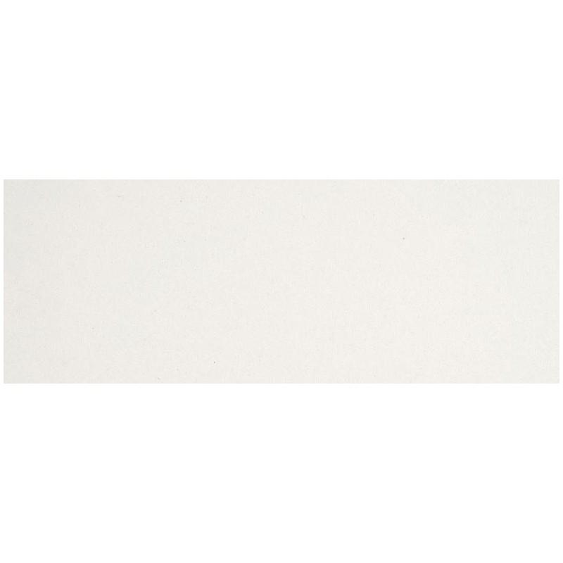 lgf36068 elleci lavello fox 360 86x50 1 vasca bianco titano 68