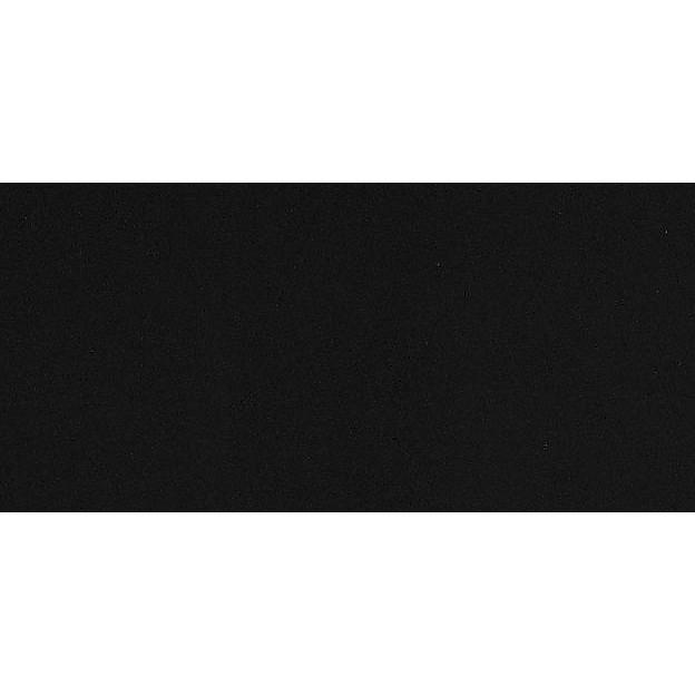 lgf43040 elleci lavello fox 430 86x50 2 vasche full black 40