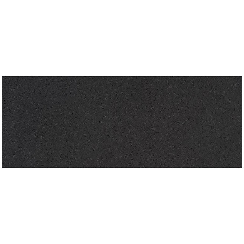 lgf43059 elleci lavello fox 430 86x50 2 vasche antracite 59