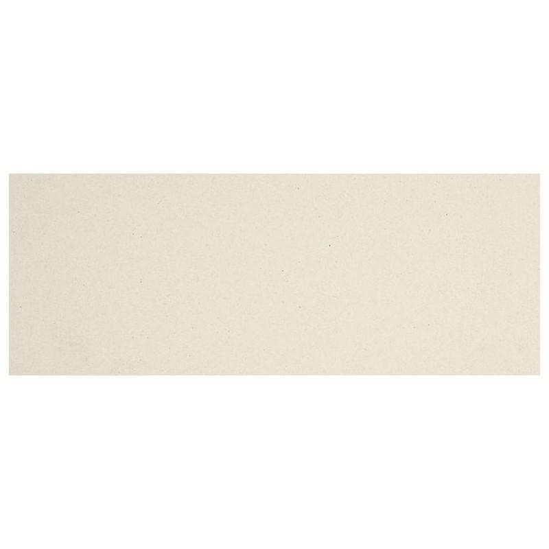 lgf43062 elleci lavello fox 430 86x50 2 vasche bianco antico 62