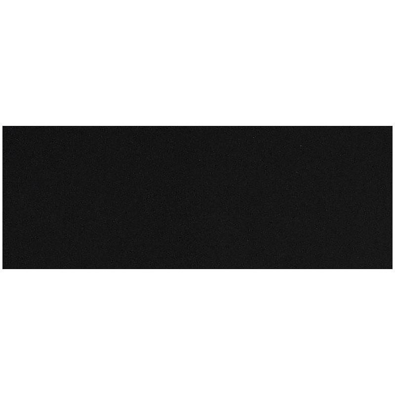 lgf45040 elleci lavello fox 450 86x50 2 vasche full black 40