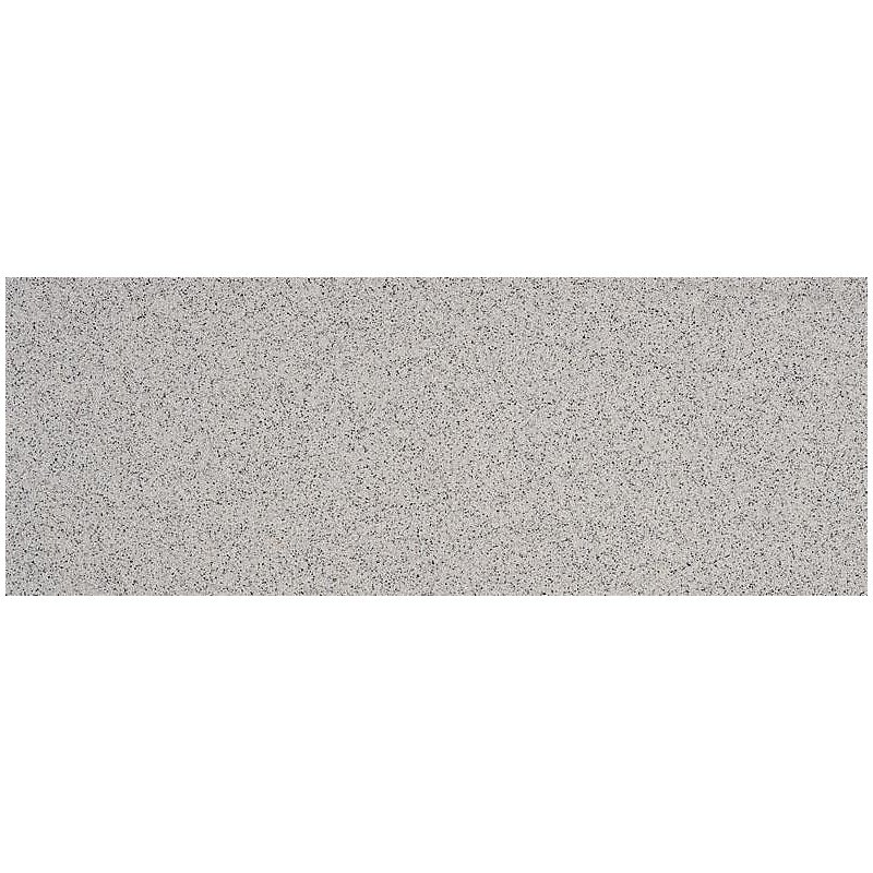 lgf45055 elleci lavello fox 450 86x50 2 vasche grigio 55