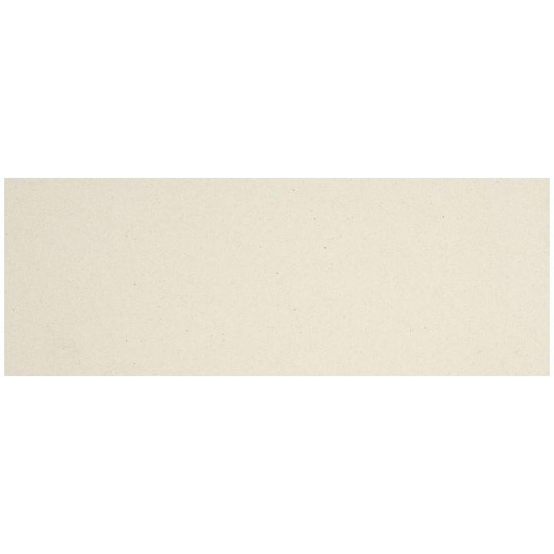 lgfrou62 elleci lavello round 44 1 vasca bianco antico 62