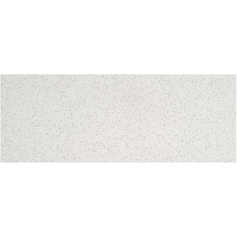lgi40052 elleci lavello sirex 400 86x51 1 vasca bianco 52 meccanico vasca sx