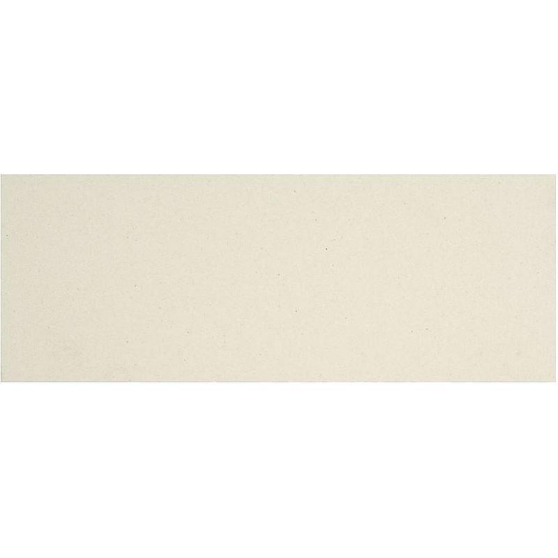 lgi47562 elleci lavello sirex 475 100x51,6 1+1/2 vasche bianco antico 62 meccanico vasca sx