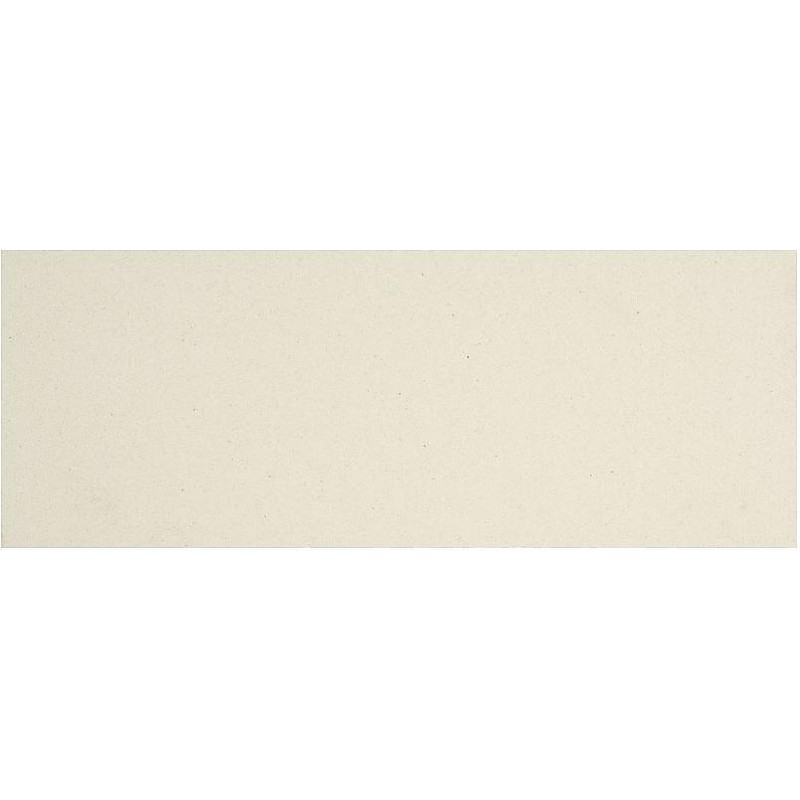 lgi48062 elleci lavello sirex 480 100x51,6 1 vasca bianco antico 62 meccanico vasca sx