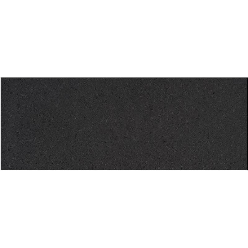 lgi50059 elleci lavello sirex 500 116x51,6 2 vasche antracite 59 meccanico vasca sx