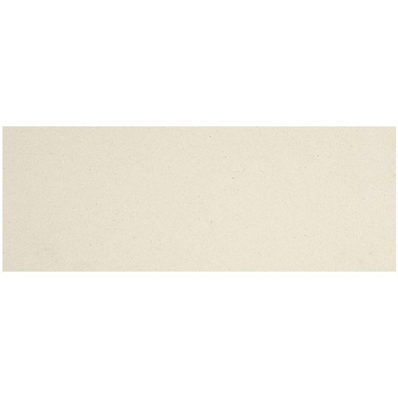 lgk12062btp elleci lavello karisma 120 70x50 1 vasca bianco antico 62 con troppo pieno