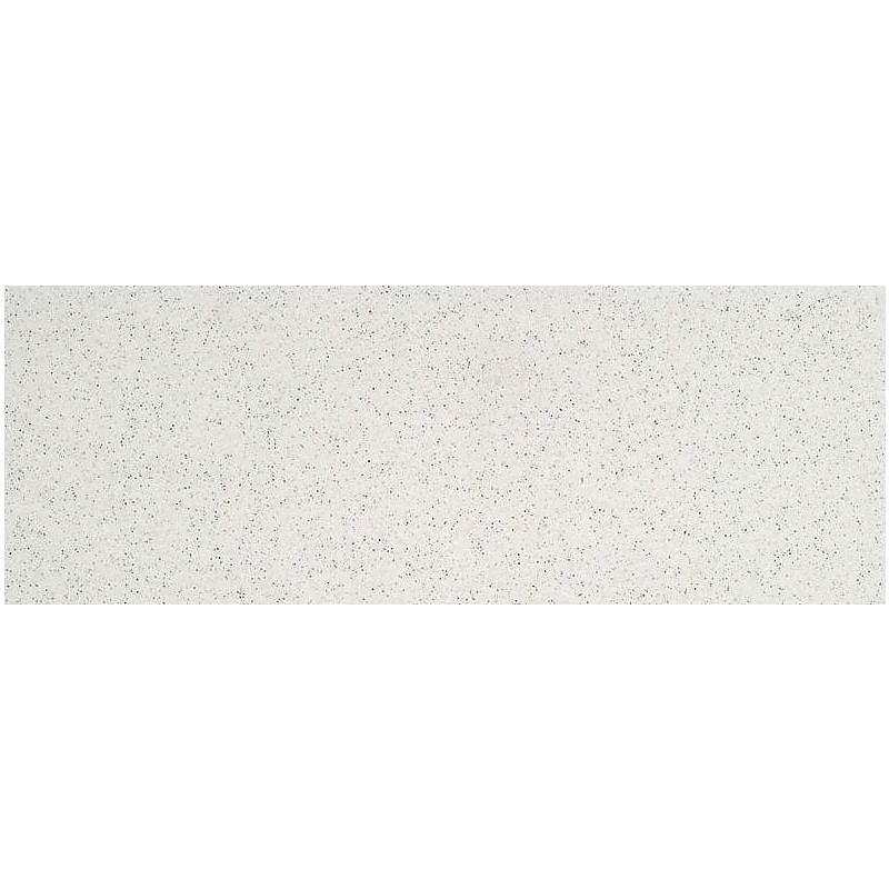 lgm30052 elleci lavello master 300 79x50 1 vasca bianco 52