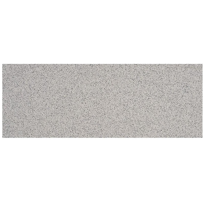 lgm30055 elleci lavello master 300 79x50 1 vasca grigio 55