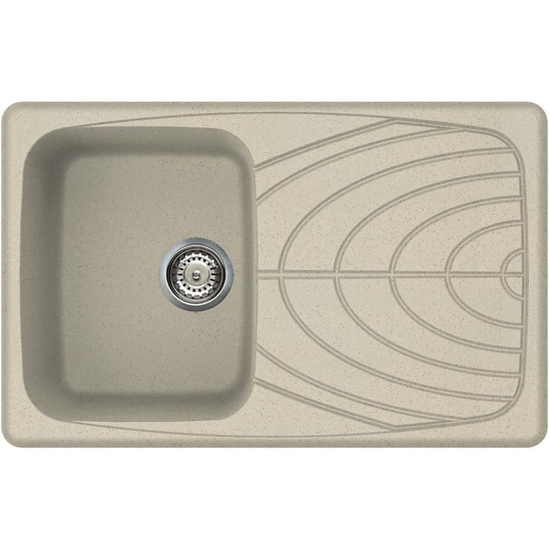 lgm30057 elleci lavello master 300 79x50 1 vasca pietra vecchia 57