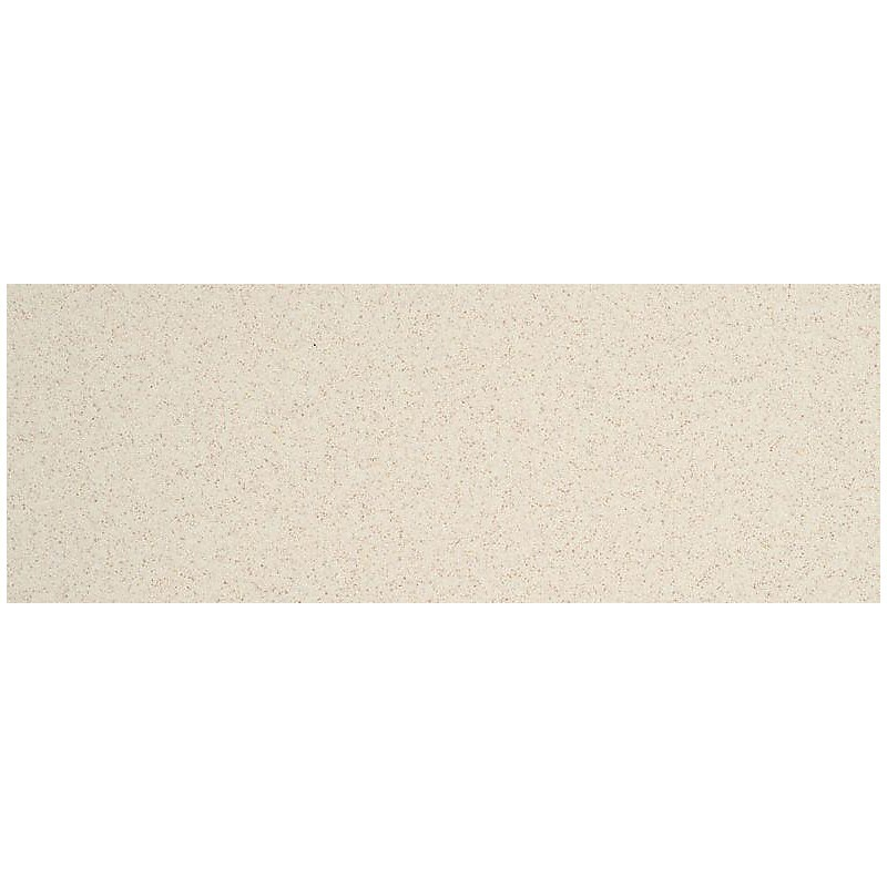 lgm30061 elleci lavello master 300 79x50 1 vasca pietra antica 61