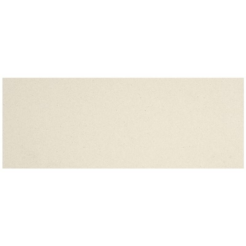 lgm30062 elleci lavello master 300 79x50 1 vasca bianco antico 62