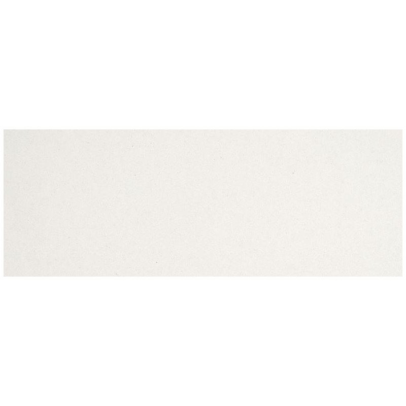 lgm30068 elleci lavello master 300 79x50 1 vasca bianco titano 68