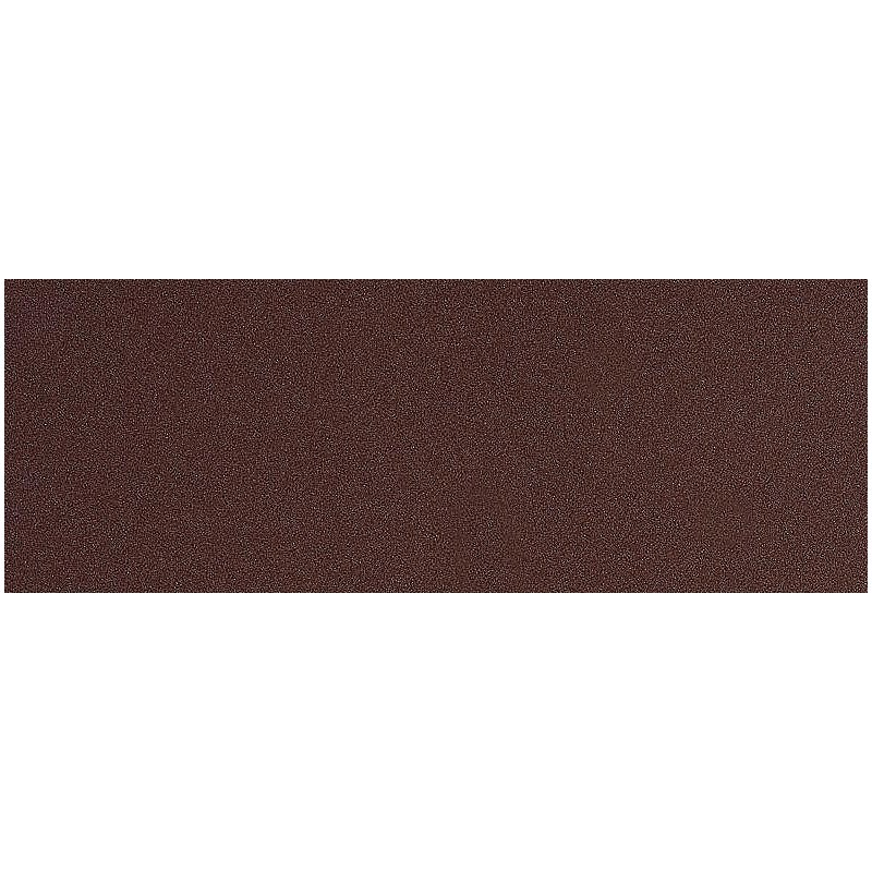 lgm35041 elleci lavello master 350 79x50 2 vasche cacao 41