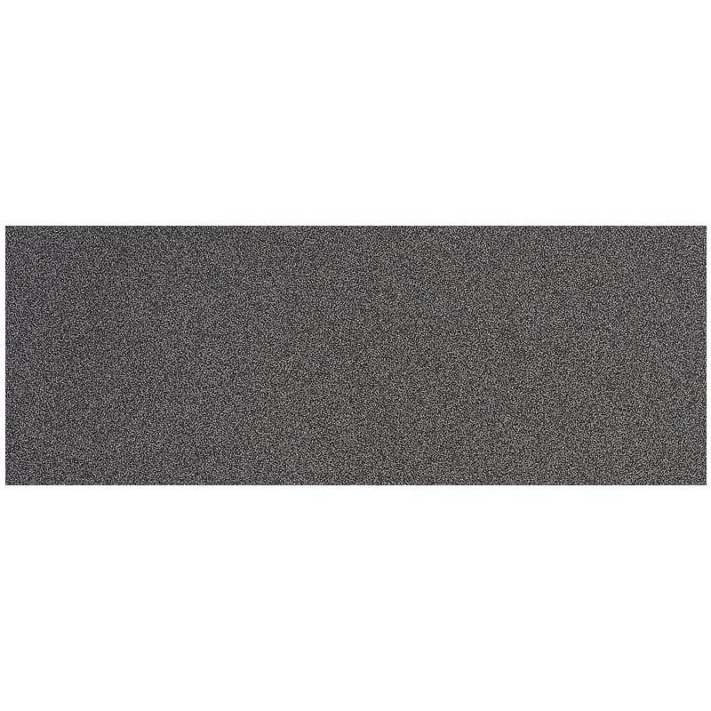 lgm35058 elleci lavello master 350 79x50 2 vasche grigio ambra 58
