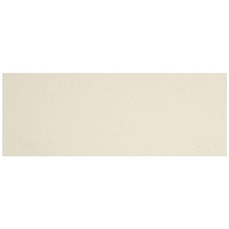 lgm35062 elleci lavello master 350 79x50 2 vasche bianco antico 62