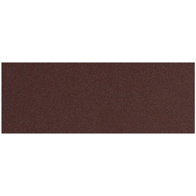 lgm45041 elleci lavello master 450 86x50 2 vasche cacao 41