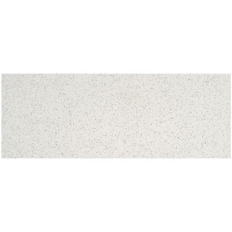 lgm45052 elleci lavello master 450 86x50 2 vasche bianco 52