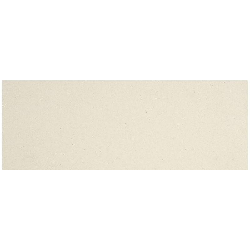 lgm45062 elleci lavello master 450 86x50 2 vasche bianco antico 62