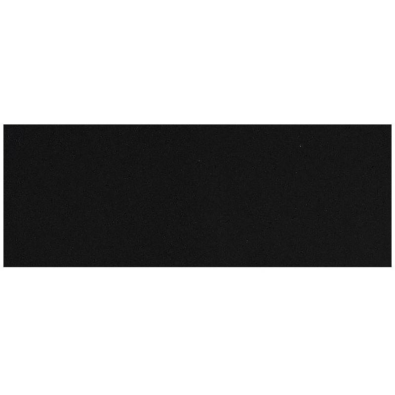lgm47540 elleci lavello master 475 100x50 2 vasche full black 40