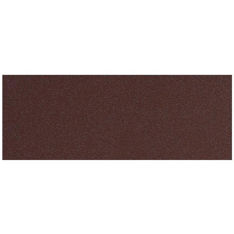 lgm47541 elleci lavello master 475 100x50 2 vasche cacao 41